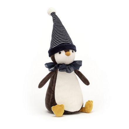 Peluche Jellycat - Pingouin