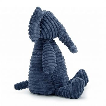 Peluche Jellycat - Cordy Roy - Elephant - Medium