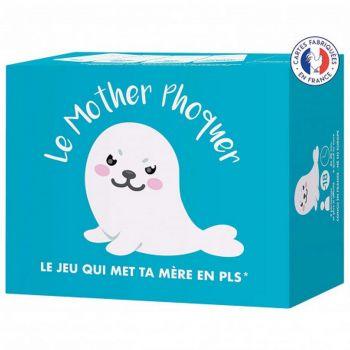 Jeu - Le mother phoquer
