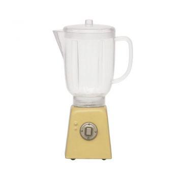 Mixeur blender vintage - Maileg