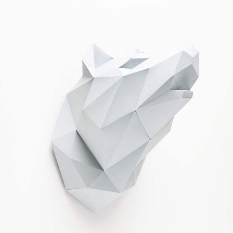 Diy Origami Dress