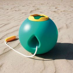 BALLO TURQUOISE - Seau design