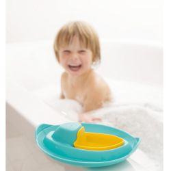 Sloopi jouet de bain Quut