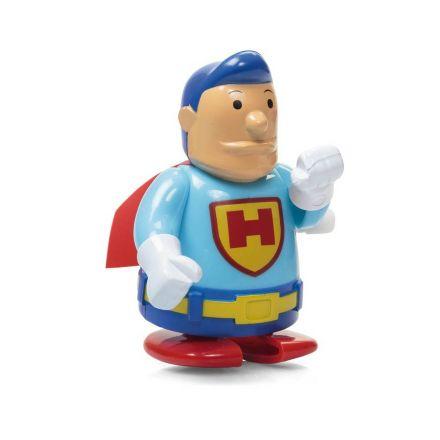 Jouet mécanique Super Héros