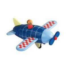 Kit avion magnétique