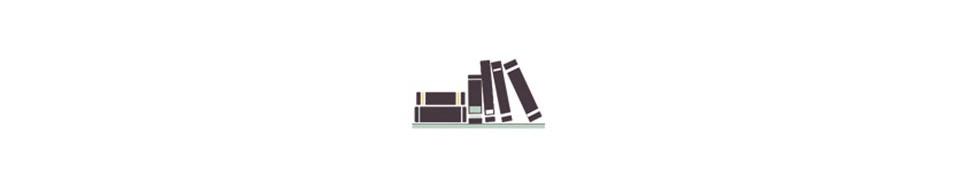 Les livres sympas