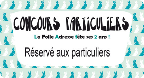 concours-particuliers
