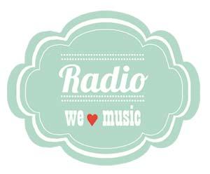 Onglet la folle adresse Radio